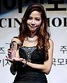 151216 2015 한국레이싱모델어워즈 모터쇼 우수모델상 한민영.jpg