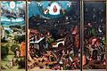 1524 Cranach d.Ä. Flügelaltar mit dem Jüngsten Gericht anagoria.JPG