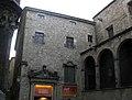 157 Museu Marès, pl. de Sant Iu.jpg