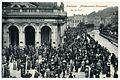 15960-Karlsbad-1913-Mühlbrunnen-Kolonnade-Brück & Sohn Kunstverlag.jpg