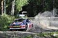 15 Martin Prokop and Zdenek Hruza, CZE CZE, Czech Ford National Team Ford Fiesta RS WRC - 7732636744.jpg