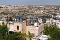 16-03-31-Bethlehem-RalfR-WAT 5551.jpg