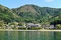 170505 Lake Kawaguchi Japan10s3.jpg