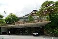 170720 Fujiya Hotel Hakone Japan33s3.jpg