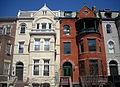 1717 and 1719 S Street, N.W..JPG