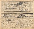 1727 c Nouveau plan de Gibraltar - Jean Covens et Corneille Mortier.jpg