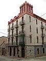 172 Cal De Martín, rda. Queralt - pg. Estaselles.jpg