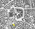 1749LarcherDAubencourt, Vrijthofopgravingen 29.jpg