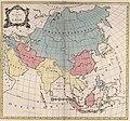 1754 Tartaria map.jpg
