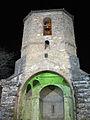178 Sant Joan de les Abadesses, església de Sant Pol.jpg