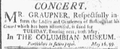 1799 Graupner ColumbianMuseum Boston RussellsGazette May16.png
