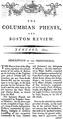 1800 ColumbianPhenix Boston no1.png