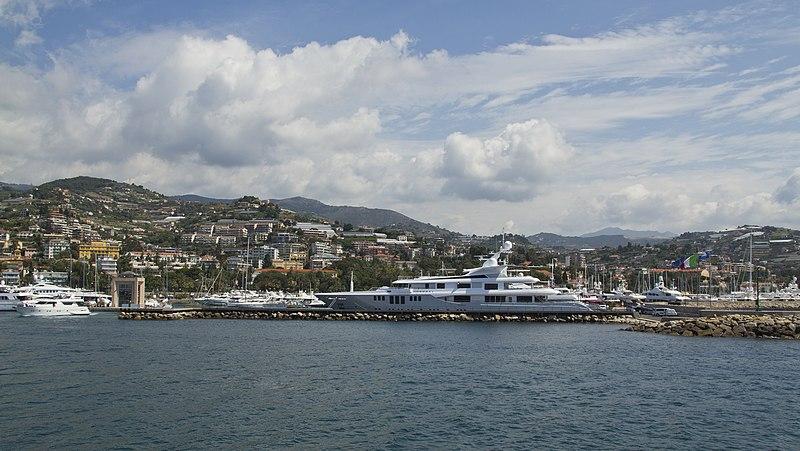 File:18038 Sanremo IM, Italy - panoramio (47).jpg