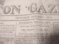 1806 BostonGazette Oct2 detail.png