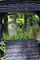 180viki Cmentarz Żydowski na Ślężnej. Foto Barbara Maliszewska.jpg