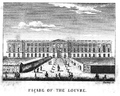 1822 Louvre Paris.png