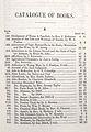 1856 catalog NewtonAthenaeum Massachusetts a BPL.jpg