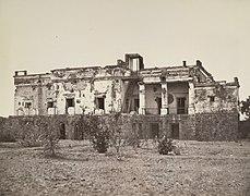 1857 hindu raos house2