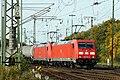 185 356-3 Gremberg 2015-10-23-02.JPG