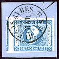1862 BuenosAyres 1peso Mi10.jpg