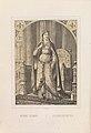 1868, Mugeres célebres de España y Portugal, Blanca de Castilla, AB196 0009.jpg