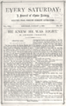1869 Trollope EverySaturday Boston v7 no157.png