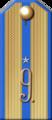1874ir035-p13.png