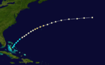 1878 Atlantic hurricane 4 track.png