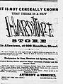 1881 - Anthony & Ebbecke Newspaper Ad Allentown PA.jpg