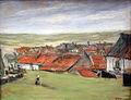1890 Liebermann Holländisches Dorf anagoria.JPG