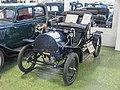 1899 Renault Type A.jpg