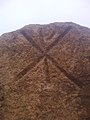 18CESAEREE today TIPAZA .The ancient Roman city in Algeria.jpg