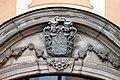 19-Wappen Bamberg Kapuzinerstr-16.jpg