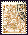 1900 B-H 30h Zvornik Mi18.jpg