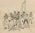 1902, Historia de España en el siglo XIX, vol 2, (Ejecución de El Empecinado).jpg