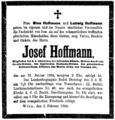 1904-02-01 Josef Hoffmann (obituary NFP).png