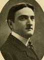 1908 Joseph Desmond Massachusetts House of Representatives.png