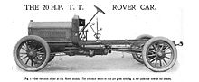 1908 Rover 20hp chassis elevation.jpg
