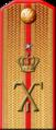 1911-ir001-p08.png