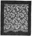 1911 Britannica - Lace 53.jpg