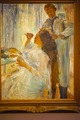 1911 Corinth Charlotte Corinth am Frisiertisch.tif