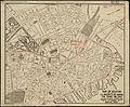 1911 downtown Boston map.jpg