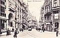 1912 Hagen Mittelstraße.jpg