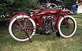 1913 Indian Big Twin 70E.jpg