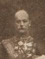 1916.09.24 Le Miroir - Contele de Saint Aulaire ministrul Frantei la Bucuresti.png