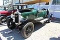 1920 Austin 20-4 Tourer (37786001382).jpg