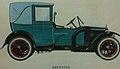 1920 Brewster Town car.jpg