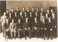 1922 Detroit Tigers.jpg
