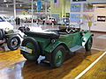 1923TatraT-11-rear.jpg