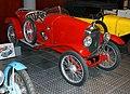 1925 Amilcar CS 1 litre.jpg